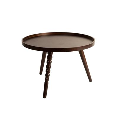 DutchBone Salontafel Arabica L