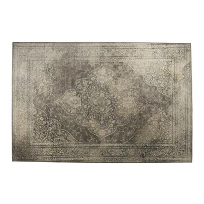 DutchBone Vloerkleed Rugged 170x240 cm