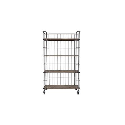 BePureHome Trolley Giro L