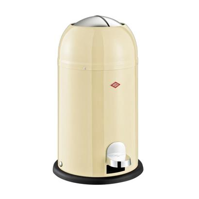Wesco Kickmaster Junior 15L