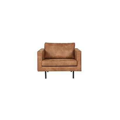 BePureHome Fauteuil Rodeo
