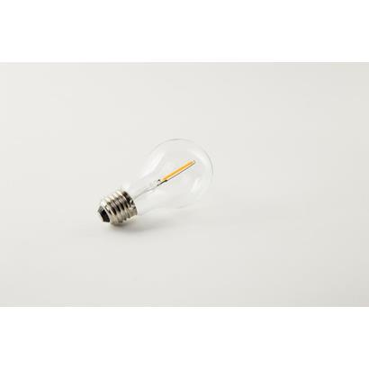 Zuiver Lichtbron Bulb Classic LED