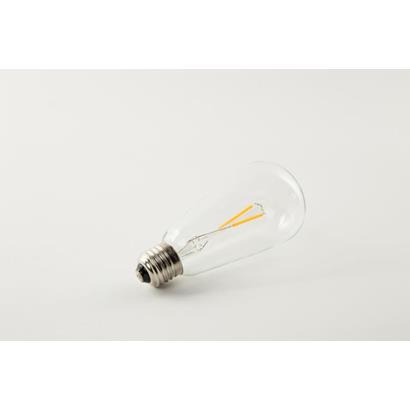 Zuiver Lichtbron Bulb Drop LED