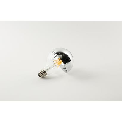 Zuiver Lichtbron Bulb Mirror LED