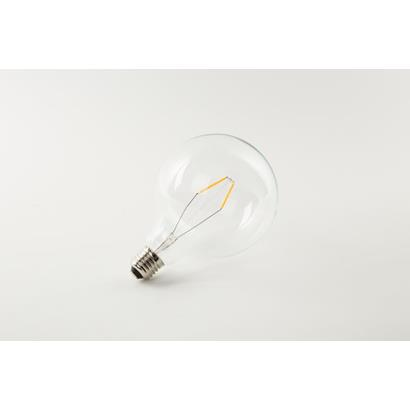 Zuiver Lichtbron Bulb Globe LED