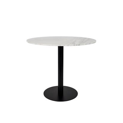 Zuiver Tafel Marble King '90