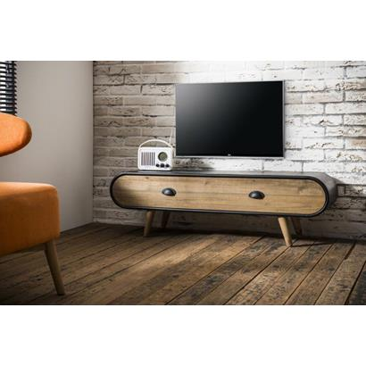 TV-Meubel Trunk 1 Lade