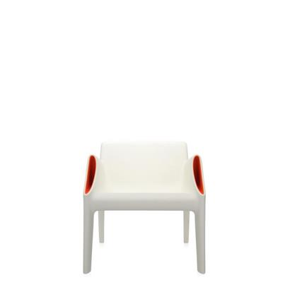 Kartell Fauteuil Magic Hole