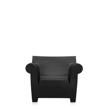 Kartell Fauteuil Bubble Club