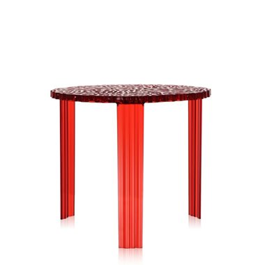 Kartell Salontafel T-Table Large