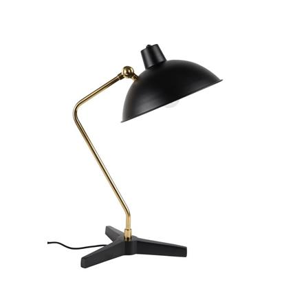 DutchBone Bureaulamp Devi