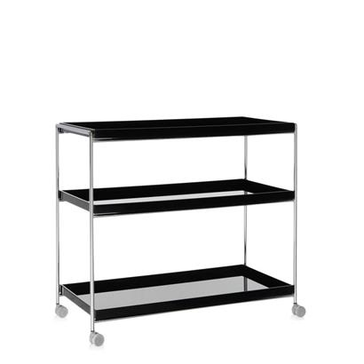 Kartell Trolley Trays