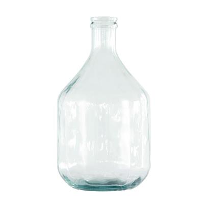 House Doctor Vaas Bottle Modern