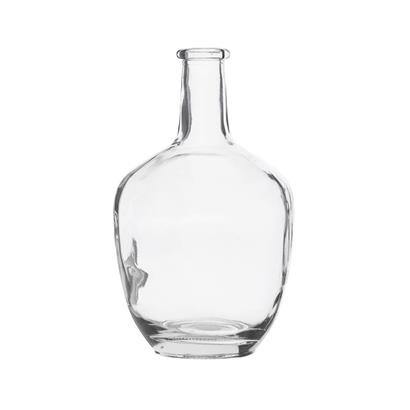 House Doctor Vaas Glass S