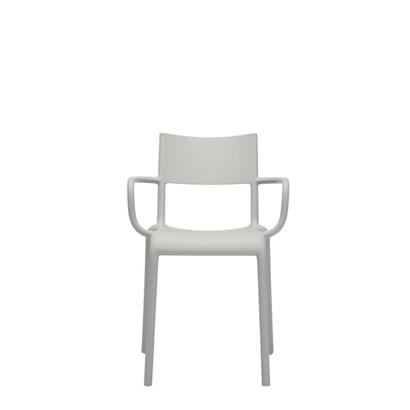 Kartell Stoel Generic A