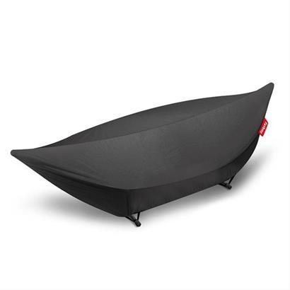 Hangmat Kopen Winkel.Hangmat Kopen Vind Jouw Hangmat Bij Eliving Eliving