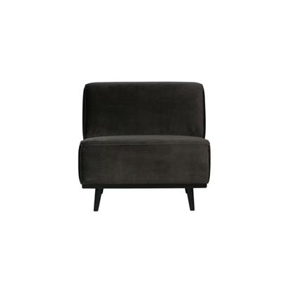 BePureHome Fauteuil Statement