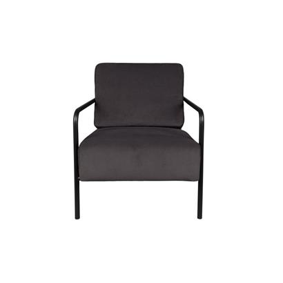 Zuiver Fauteuil X-Bang