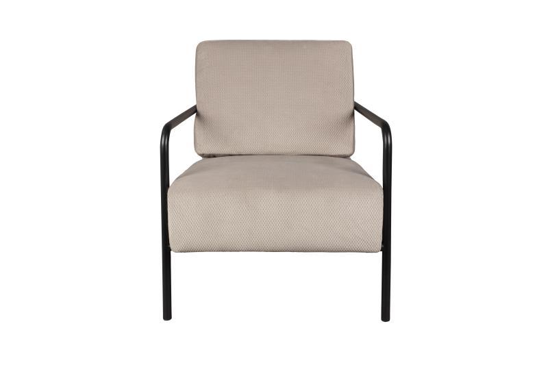 Fauteuils je nieuwe fauteuil koop je hier eliving