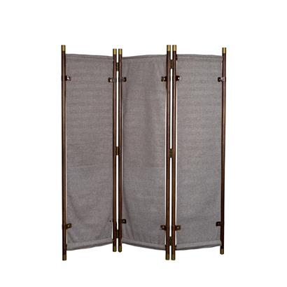 Dutchbone Roomdivider Riva
