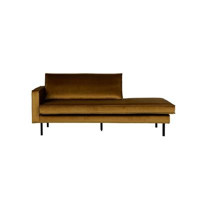 BePureHome Bank Rodeo Daybed Links