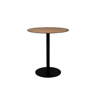 DutchBone Counter Tafel Braza Rond