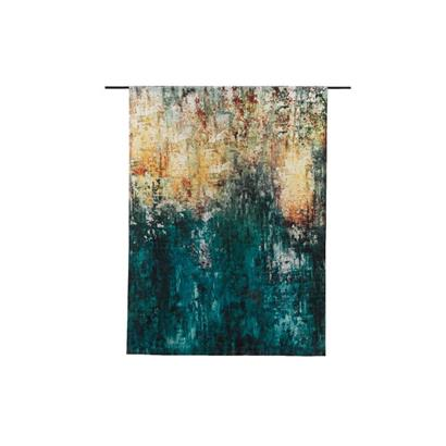 Urban Cotton Wandkleed The Garden S (110 x 80 cm)