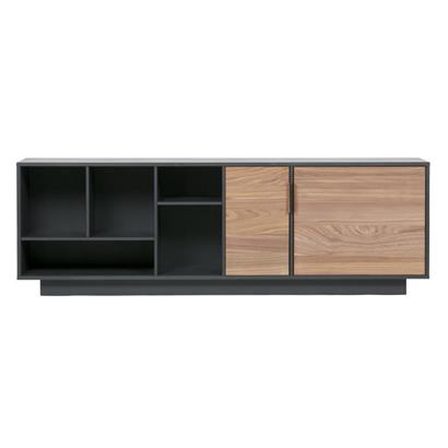 Dressoir James