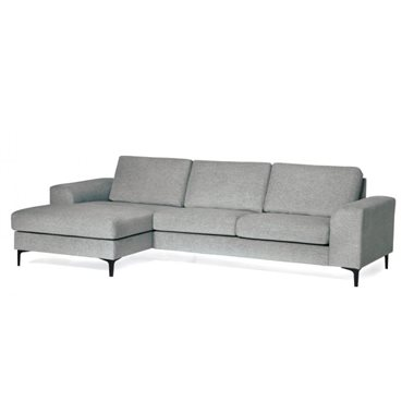 Bank Hackett Chaise Longue VSL