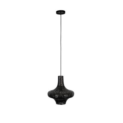 DutchBone Hanglamp Trooper Medium