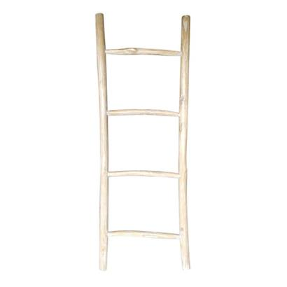 Decoratie Ladder Zuko