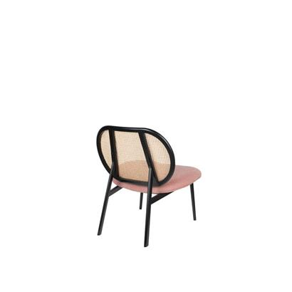 Zuiver Fauteuil Spike