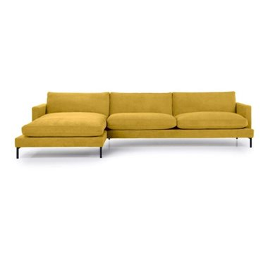Bank Lee Chaise Longue VSL