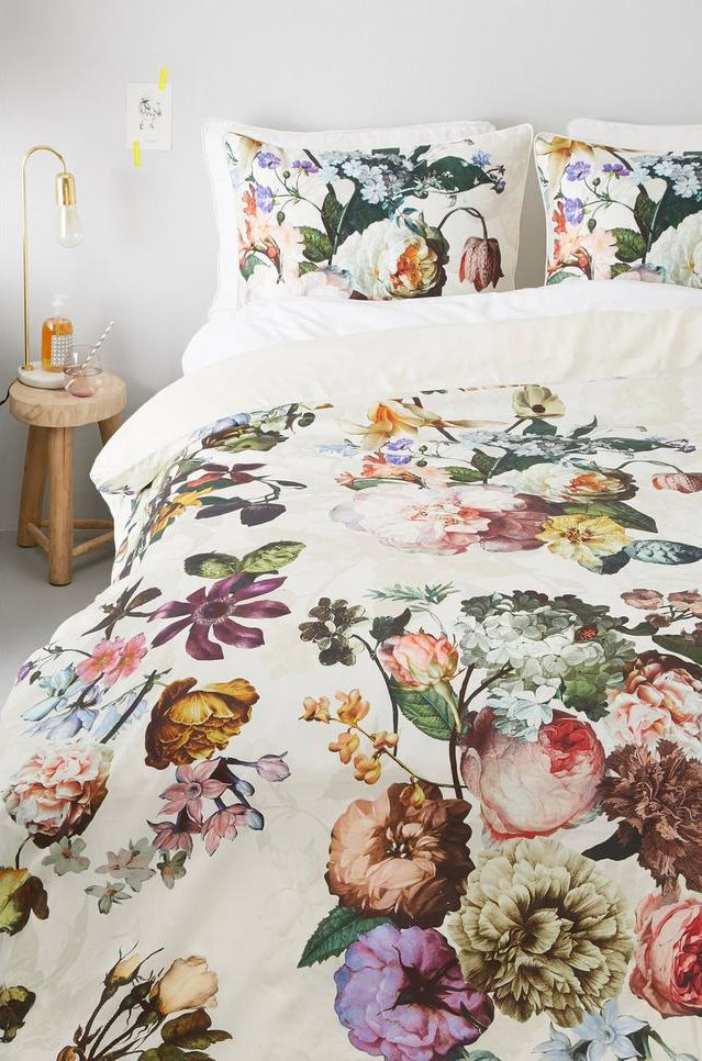 Hoe kies je de juiste matras?