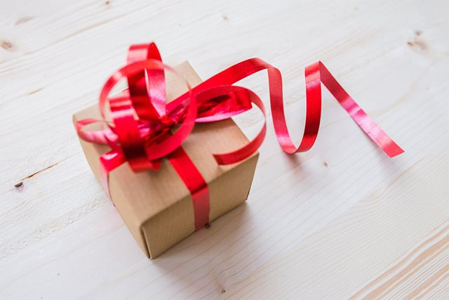 Sinterklaas cadeaus voor volwassenen onder de € 25