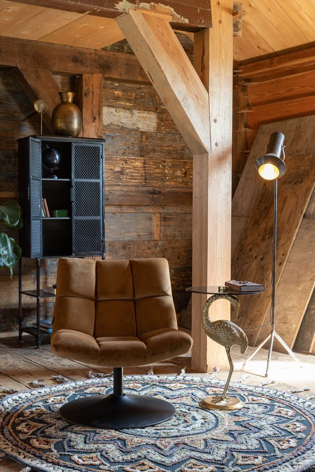 Velvet in huis: onze favorieten