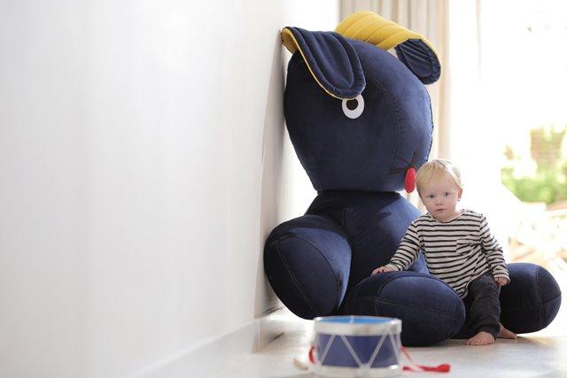 5x Sinterklaas cadeaus voor kinderen