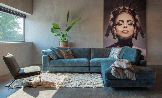 Dit zijn de beste lounge banken voor een goede filmavond