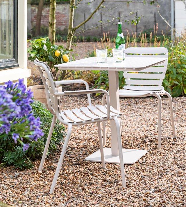 7x de leukste items voor het inrichten van een kleine tuin