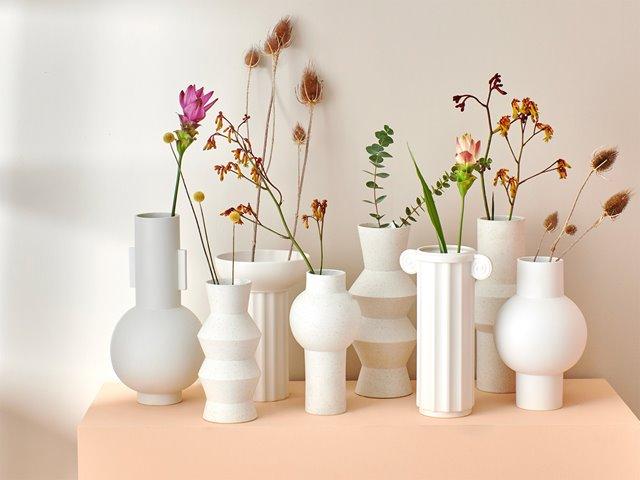 Deze vazen wil je gezien hebben