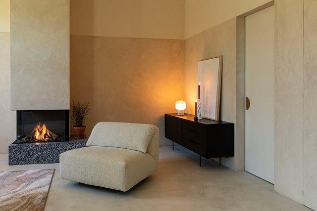 Zo maak je je interieur klaar voor de herfst!
