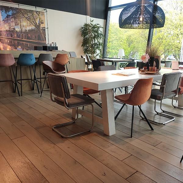 https://www.eliving.nl/write/Afbeeldingen1/Sfeerafbeeldingen winkelpagina/eLIVING-coffee-002.jpg.ashx?preset=content