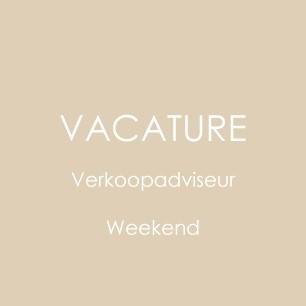 https://www.eliving.nl/write/Afbeeldingen1/Vacatures/Vacature-05.jpg?preset=content